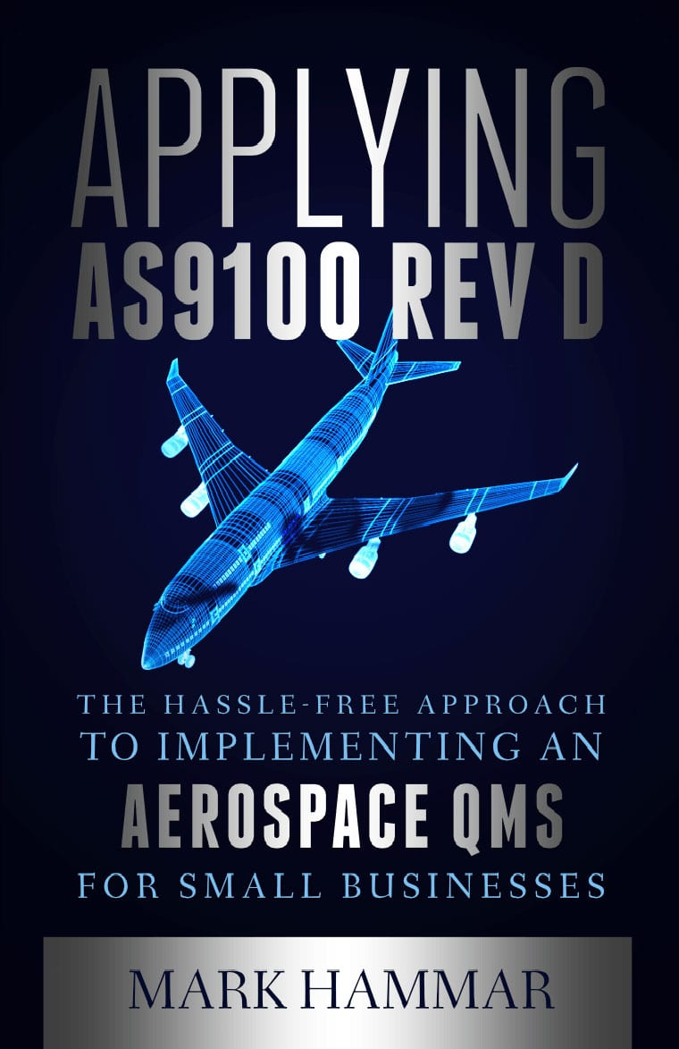 aerospace books free download