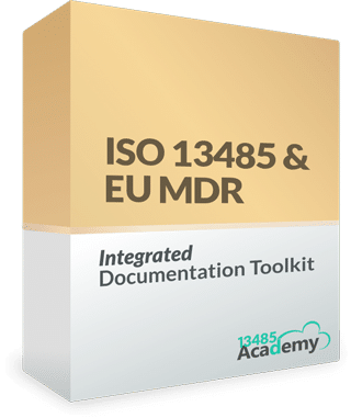 13485-EU-MDR-toolkit-box-compliant-crop-en