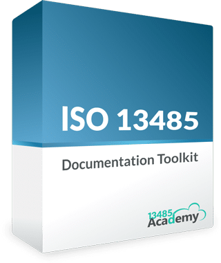 13485-regular-toolkit-box-compliant-crop-en