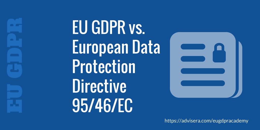 DATA PROTECTION DIRECTIVE EU EBOOK DOWNLOAD