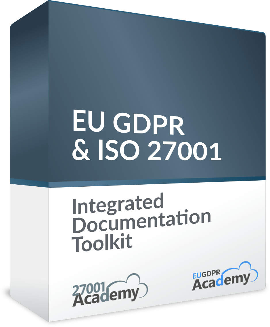 27001-eugdpr-integrated-toolkit-box-en