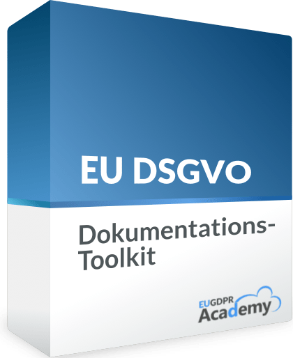 eugdpr-regular-toolkit-box-de