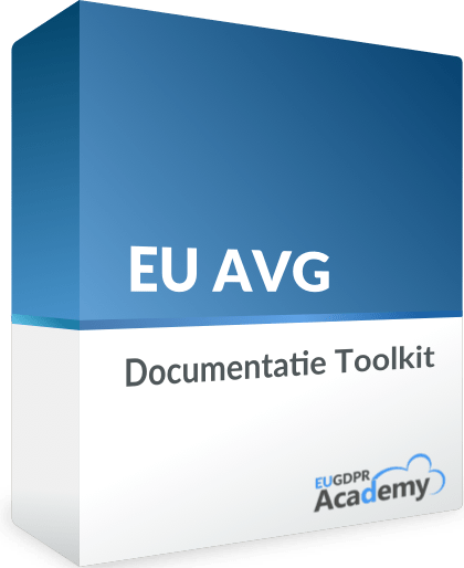 eugdpr-regular-toolkit-box-nl
