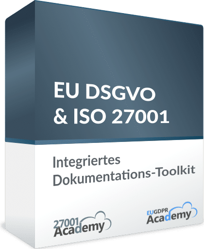 27001-eugdpr-integrated-toolkit-box-de