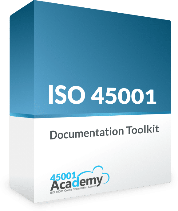 45001-Documentation-Toolkit