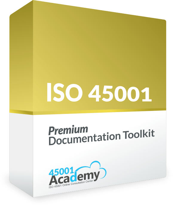 45001-Premium-Documentation-Toolkit-1