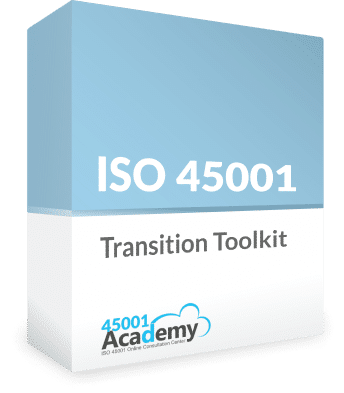 45001-transition-toolkit-en