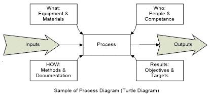 Turtle_diagram