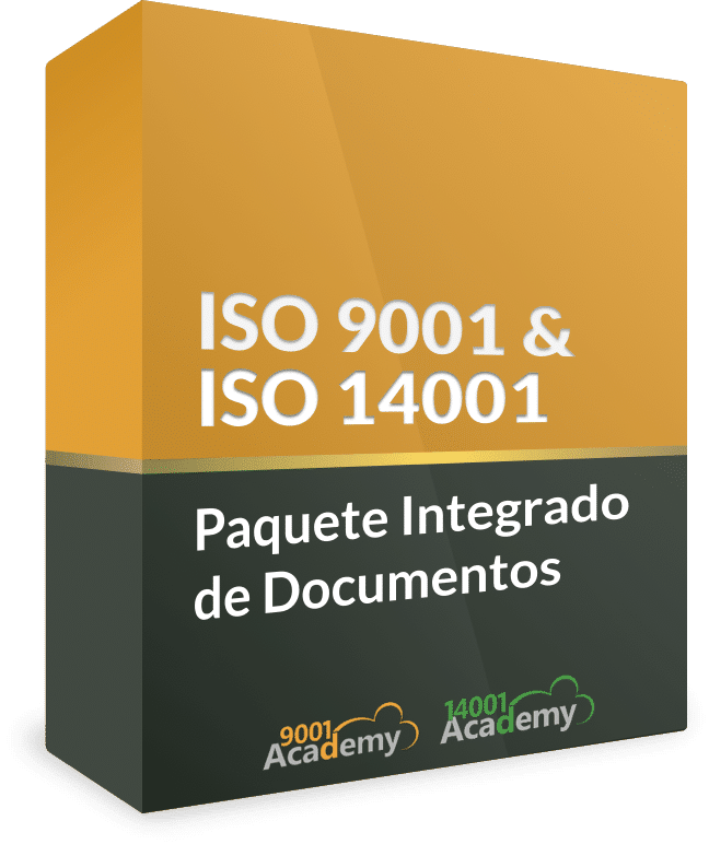9001-14001-integrated-toolkit-box-es
