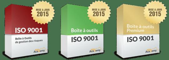 GRATUIT TÉLÉCHARGER 17025 NORME ISO