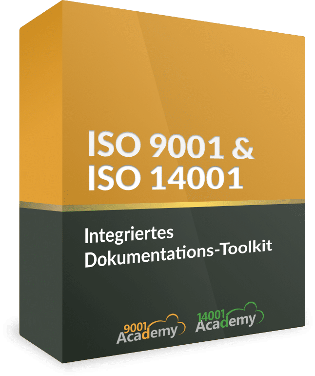 9001-14001-integrated-toolkit-box-de