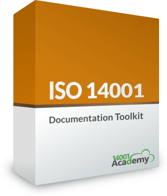 iso-14001-toolkit-box-336x393