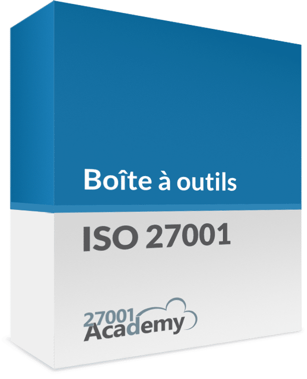27001-toolkit-box-fr