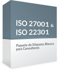iso-27001-iso-22301-consultant-white-label-toolkit-box-es