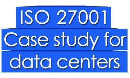 ISO-27001-case-study-for-data-centers-1.jpg