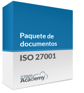 ISO27001-toolkit-box-ES