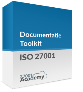 ISO27001-toolkit-box-NL