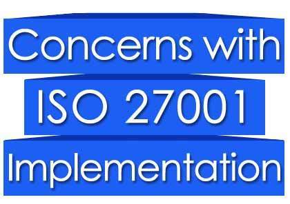 concerns-with-iso-27001-implementation-new-font1.jpg