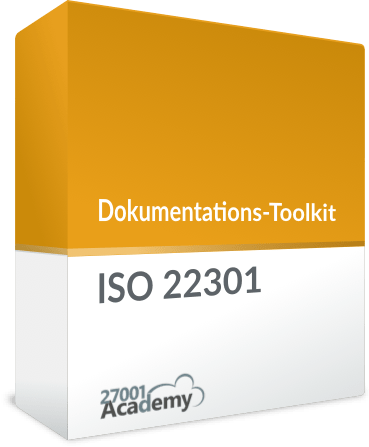 27001-22301-toolkit-box-de
