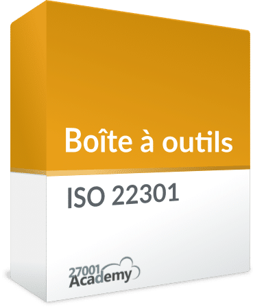 27001-22301-toolkit-box-fr