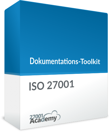 27001-regular-toolkit-box-de