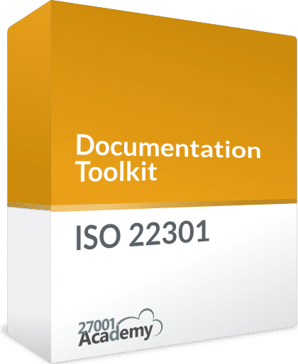 Cybersecurity Framework vs  ISO 27001 – Which one to choose?