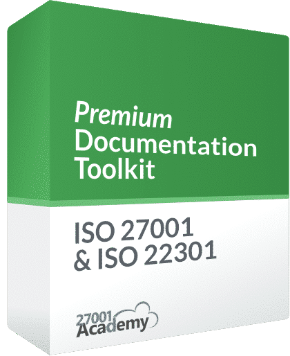 Acceptable use policy iso 27001 templates iso 27001 iso 22301 premium documentation toolkit pronofoot35fo Images