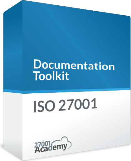 27001-regular-toolkit-box-en-v02