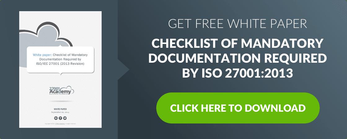 27001 pdf free standard iso