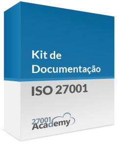 ISO27001-toolkit-box-PT