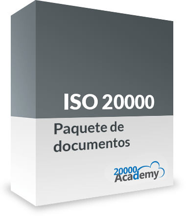 ISO_20000_Documentation_Toolkit_ES