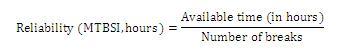 Reliability_formula_1