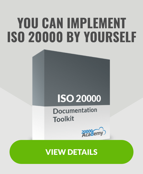 Discover ISO 9001:2015