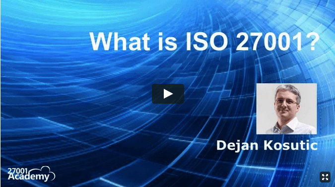 what-is-iso27001-video-thumbnail