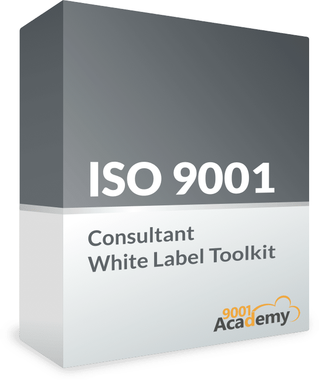 9001-consultants-toolkit-box-EN
