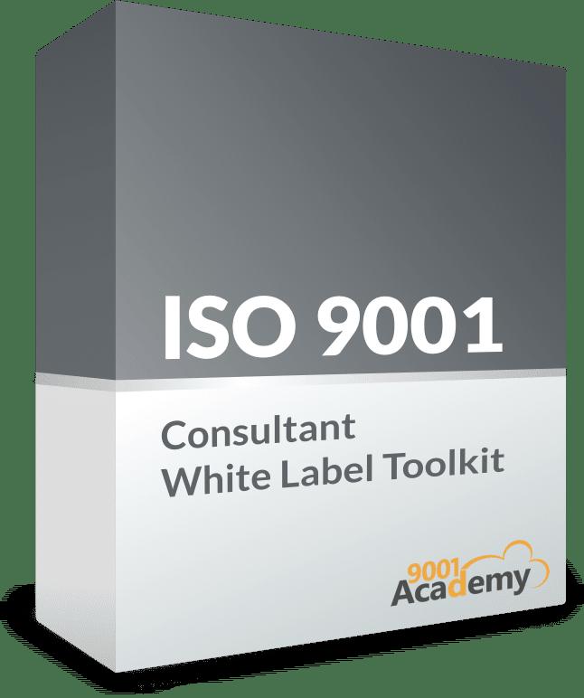 9001-consultants-toolkit-box-EN