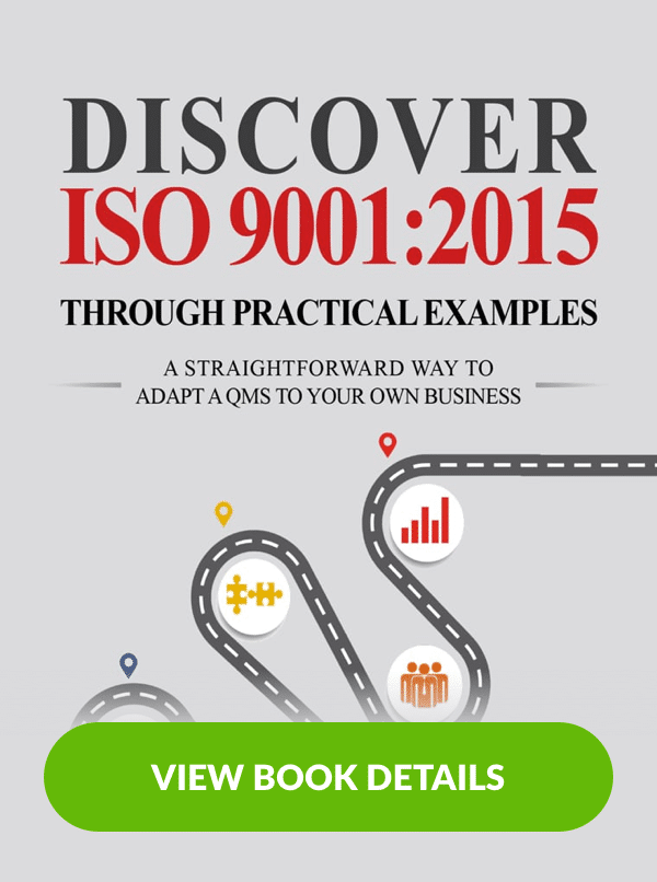 Marvelous Quality Assurance Resume Examples #6: Discover-iso9001-2015-through-practical-examples.png