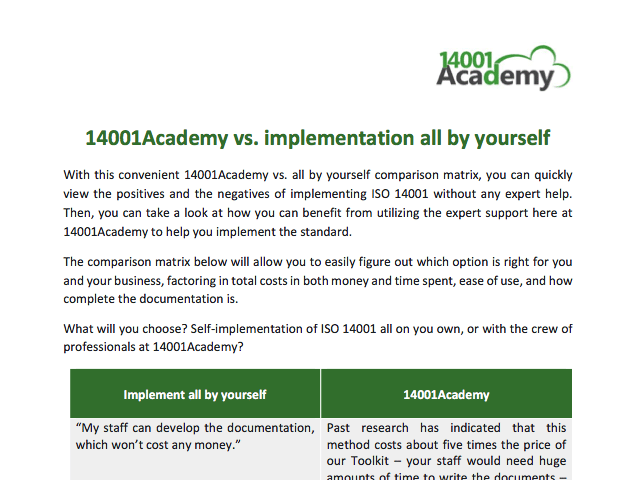 14001Academy_vs_allbyyourself_EN
