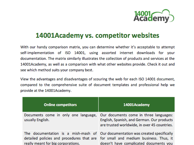 14001Academy_vs_webresources_EN