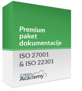 Premium-documentation-toolkit-box-HR