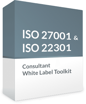 ISO-27001-ISO-22301-Consultant-White-Label-Toolkit-box2