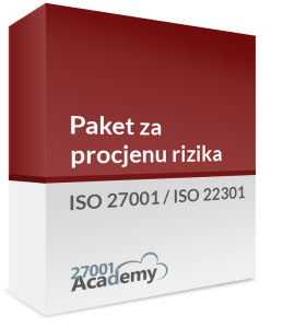ISO27001-ISO22301-risk-assessment-toolkit-box-HR