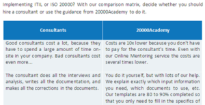 ITIL_ISO20000_consultants