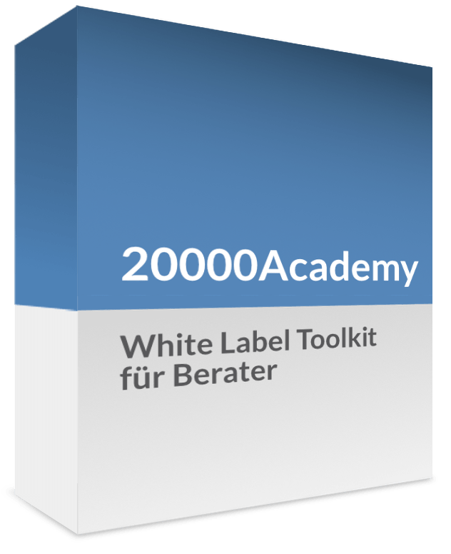 20000-consultant-toolkit-box-DE