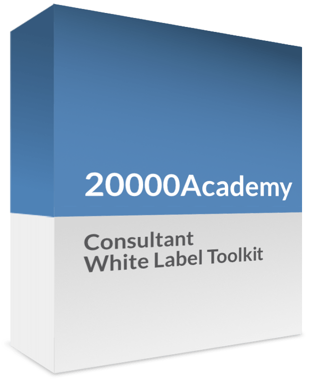 20000-consultant-toolkit-box-EN