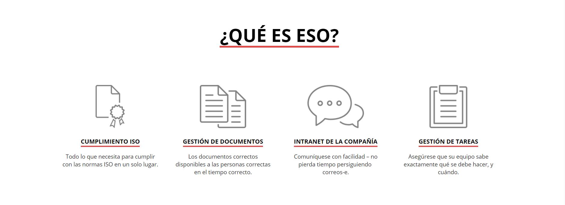 Acerca de la Herramienta Conformio para ISO - Centro de soporte