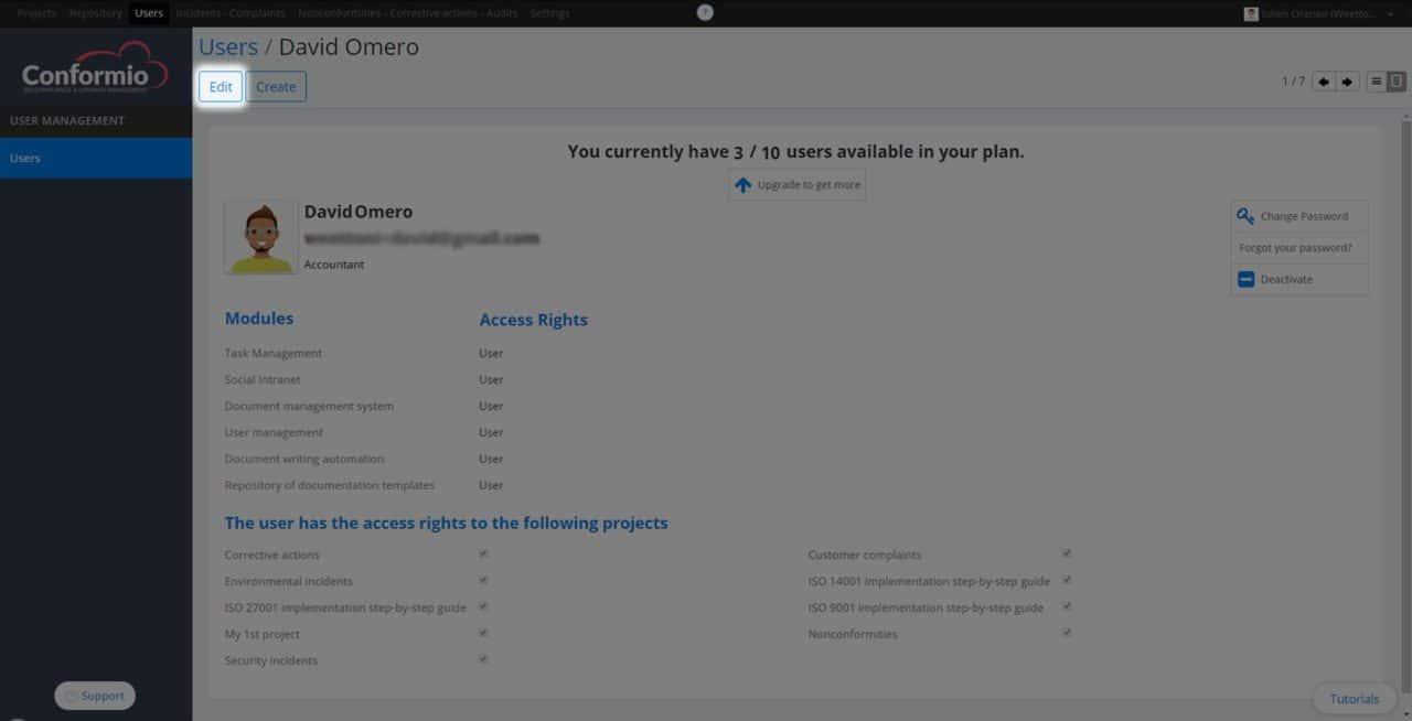 3_edit-option-on-user-profile